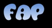 FAP Camera