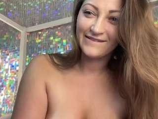 Danidaniels live sex chat picture