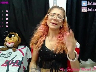 Ritahardy live sex chat picture