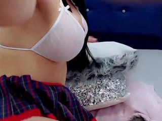 Meelissa live sex chat