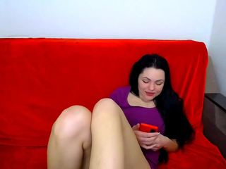 sport-girl free live naked sex chat