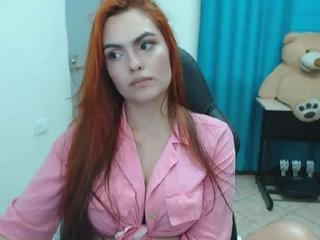 lucianasexy