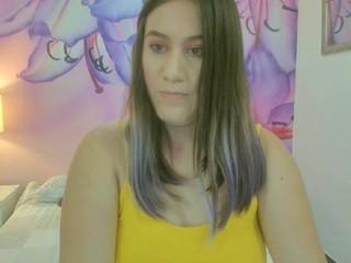 Roxy-blue
