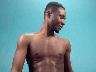 Alvin-black-b