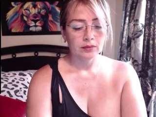 Rachelcardozo