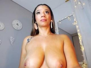 Mariana-sandoval