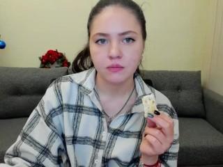 chastitysharp
