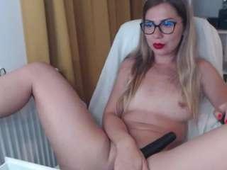 Erikamoreno live cam