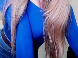 Blueeyeslizza