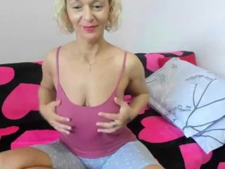 Sweetpussymilf03