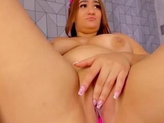.squirt  #latina #cum #18 #ass #tits #new #pussy #dildo #colombia [734 tokens remaining].