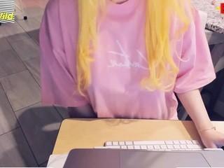 goldygirl