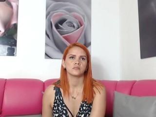 Lorennakoob