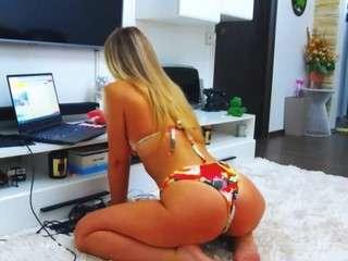 Brianna Jill