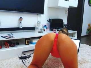 Brianna-jilll
