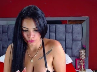 mssnataly live chat