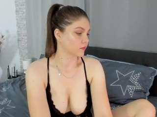 Dyanne18