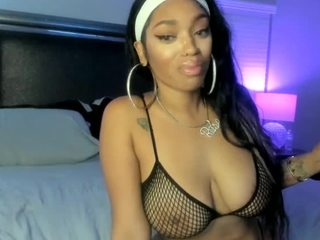 Rosalina0328 live cam