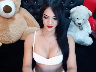 Elizabethjains