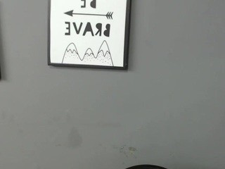 Gaabriiielaa
