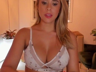 Alicegomez live sex chat
