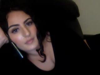 ameeraj live chat