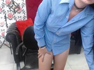 🦄 Skinny Porn