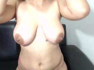 Francescapalmieri