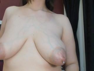 Miss-julieta
