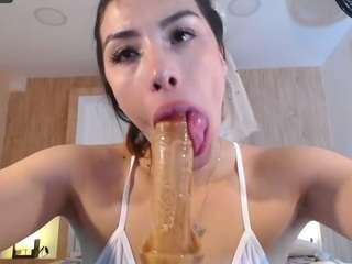 Veronica-Garcia