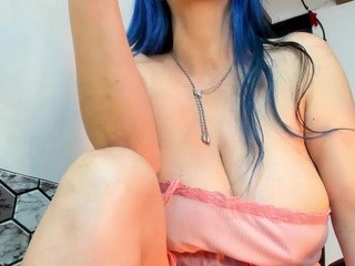 lady-474