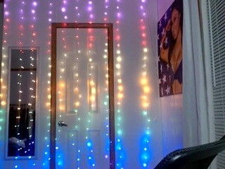 Blondibigbutt