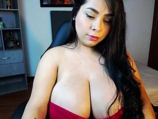 Sofiafoxxx live cam