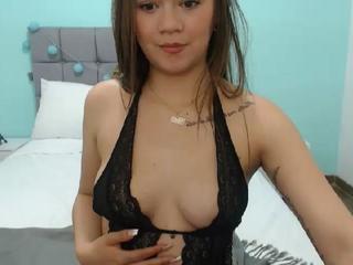 Babysofia18