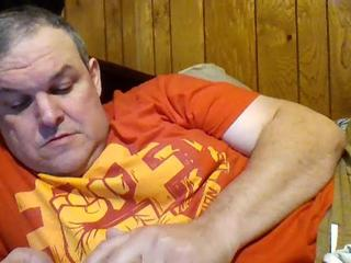 Old-daddy72 live sex chat