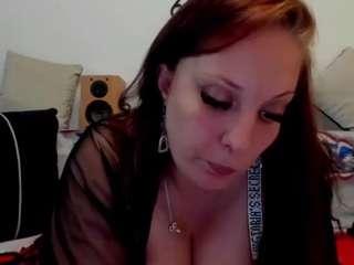 Vanessasquirrt