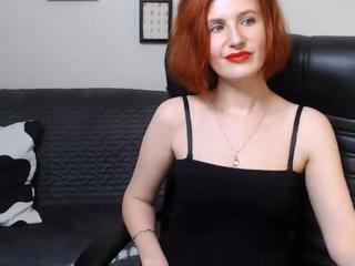 Rada-ginger