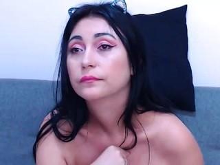 Danielahotsex