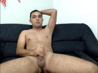 Sweetchastity12