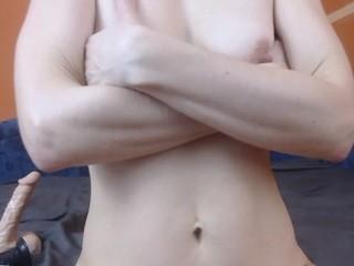 Sexyella69