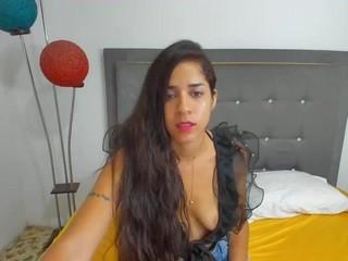 Rebeca51