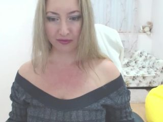 Valerykiwi
