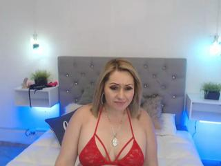 .A cool nigth and a horny cum for u ♥ make me cum♥ any flash 25 tk ♥ promo 5 custom pictures 222tk [443 tokens remaining].