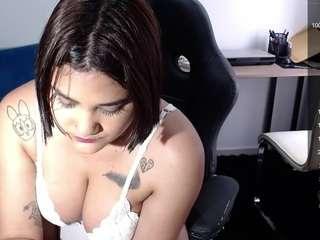 Aliceluna