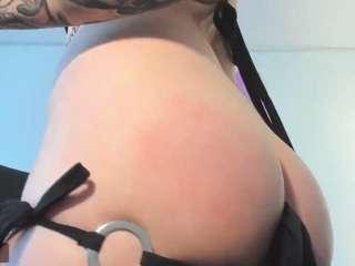 Mariianna-lopez