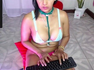 Indiira