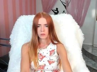 Wendybill live cam