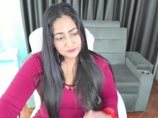 Emmalinne