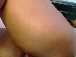 Sexy-Raysajones
