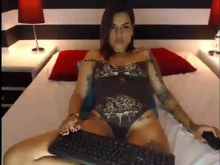 Kyliebrooks live sex chat picture